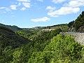 Upper Tarn Vista N106 Ispagnac 6288.JPG