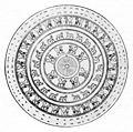 Urartian Shield 02.jpg