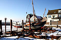 Urk haven winter 2012-9.JPG