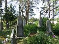 Urkionys 65475, Lithuania - panoramio.jpg