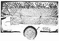 Urkunde 1614.JPG