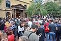 Urriaren 1eko Kataluniaren indepentziarako erreferenduma 02.jpg