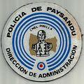 Uruguay policia de Paysandu.jpg