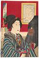 Utagawa Kunichika - Kaika ninjo kagami.jpg