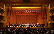 Utah symphony at Abravanel Hall.jpg