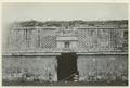 Utgrävningar i Teotihuacan (1932) - SMVK - 0307.g.0026.tif