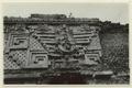 Utgrävningar i Teotihuacan (1932) - SMVK - 0307.g.0032.tif