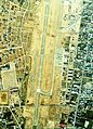 Utsunomiya Air Field Aerial Photograph.jpg