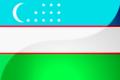 Uzbekistán (Serarped).png