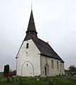 Väte kyrka Gotland.jpg