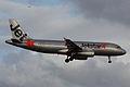 VH-VFI JQ203 NZAA 8778 (9234873901).jpg
