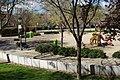 VIEW , ®'s - DiDi - RM - Ð 6K - ┼ MADRID - PARQUE MUNICIPAL de MADRID (PEÑUELAS) - panoramio (3).jpg