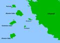 Vaika saared.png