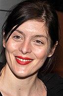 Valérie Donzelli: Alter & Geburtstag
