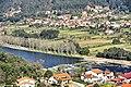 Vale do Rio Mondego - Penacova - Portugal (51023273528).jpg