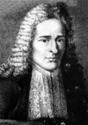 Antonio Vallisneri - Antonio Vallisneri.