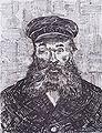 Van Gogh - Bildnis Josepf Roulin.jpeg
