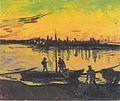 Van Gogh - Hafenarbeiter in Arles.jpeg