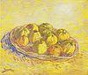 Van Gogh - Stillleben mit Apfelkorb4.jpeg