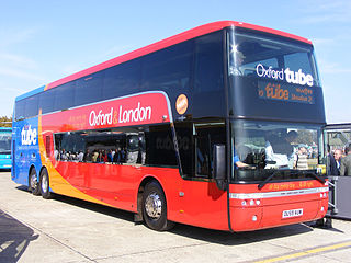 Van Hool Belgian bus, coach and trailer manufacturer