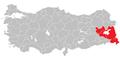 Van Subregion.png