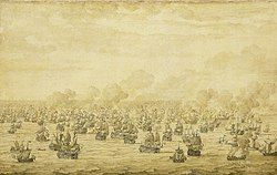 Van de Velde, Battle of Schooneveld.jpg