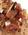 Vanadinite-v0956b.jpg