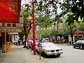 Vancouver Chinatown 04.JPG