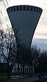Vandtårnet på Sjællandsvej.jpg