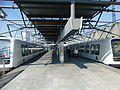 Vanløse Station 05.JPG