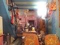 Varanasi (8748086592).jpg