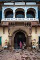 Varanasi 20130619-1030.jpg