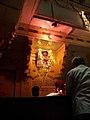 Varanasi Mishra Guesthouse (8746970025).jpg