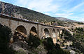 Varda Viaduct, Karaisalı 02.jpg