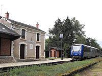 Varenne-sur-Fouzon, 2014.JPG