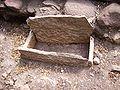Varnhem innan munkarna kom, den 13 juni 2007, bild 9.jpg