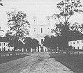 Varniany, Rynak. Варняны, Рынак (1919-39).jpg