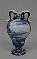 Vase MET LC-2017 130-003.jpg