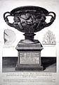 Vase Wellcome L0021594.jpg