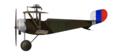 Vasili Yanchenko's Nieuport 11, spring 1917.png