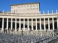Vaticano (cadea 3) - Flickr - dorfun.jpg