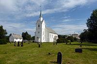 Vega kirke-1.jpg