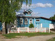 VelikiVrag-old-huse-1395