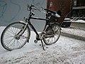 Velo en hiver Montréal.jpg