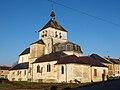 Vendresse-FR-08-église-03.jpg