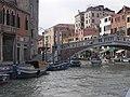 Venezia-Murano-Burano, Venezia, Italy - panoramio (751).jpg