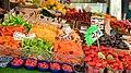 Venezia- Rialto market - 50336366728.jpg