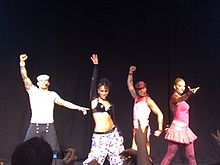 Vengaboys on stage.jpg