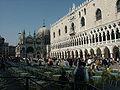 Venice(Doge's Palace).JPG