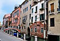 Venice Italy - Creative Commons by gnuckx (4708062521).jpg